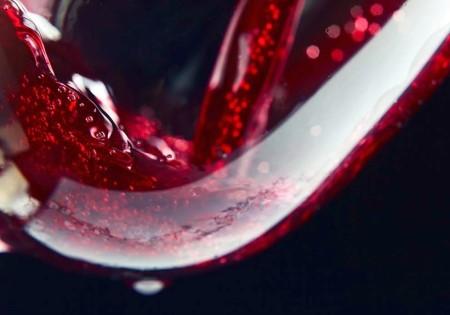 Come si serve un buon vino