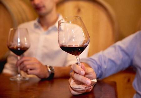 vini ravazzi